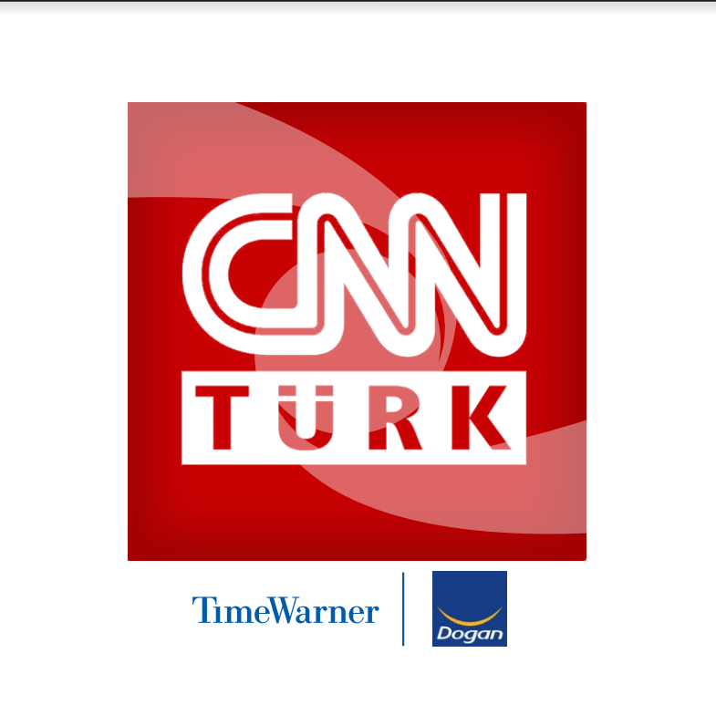 Turner Broadcasting Systems & Doğan Media Group