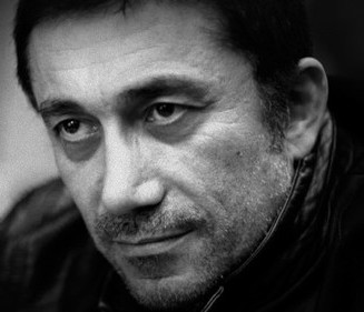 Nuri Bilge Ceylan: The World of My Father